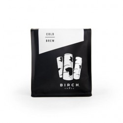 Birch Coffee img0