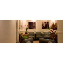 Mayoral Dermatology, a Coral Gables Cosmetic Dermatologist img4