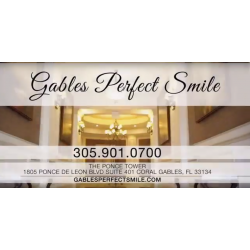Gables Perfect Smile, Dentist in Coral Gables FL img0