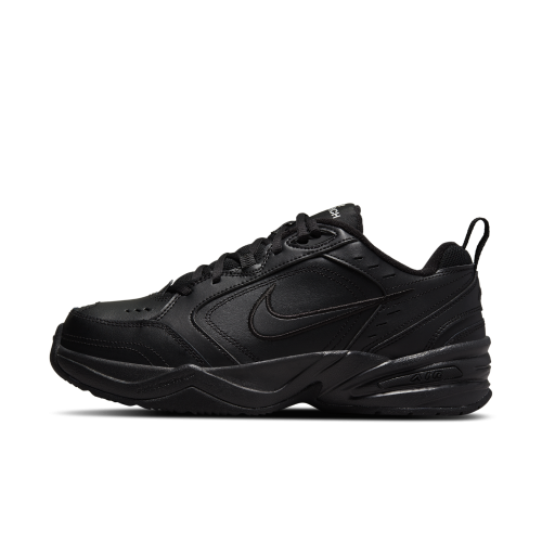 Nike Air Monarch IV (Extra Wide) Men's Training Shoe Size 11..