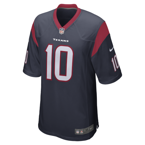 Nike NFL <b>Houston</b> Texans (DeAndre Hopkins) Men's..