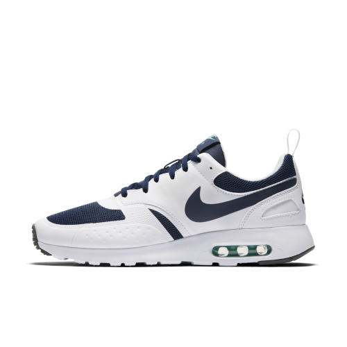 Nike Air Max Vision Men's Shoe Size 13 (White) - Clearance..