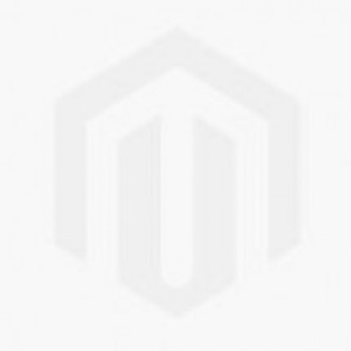 Shop online: 22K Gold & Diamond Jewelry | Raj Jewels img20