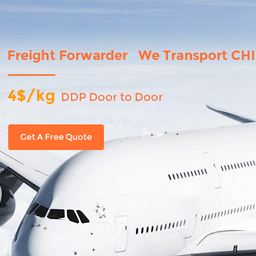 YOYbuy:The best Taobao agent.Buy cheap products from China and ship worldwide.YOYbuy:Taobao Agent| Buy Cheap Products from China and Ship Worldwide|10+Years YOYbuy:The best Taobao agent.Buy cheap products from China and ship worldwide. img0