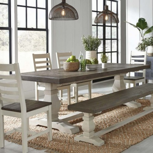 Zin Home | Eclectic, Modern & Industrial Style Furniture img4