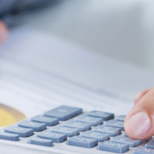 Dallas CPA Accounting Firm - Growing Your Profits While Reducing Taxes img0