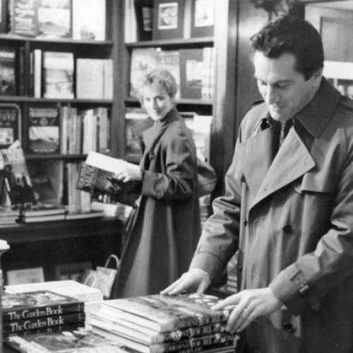 Welcome to the Most Beautiful Bookstore in New York | Rizzoli Bookstore img62