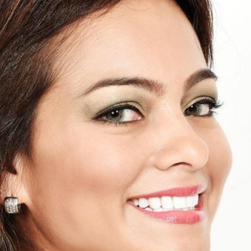 Gables Perfect Smile, Dentist in Coral Gables FL img3